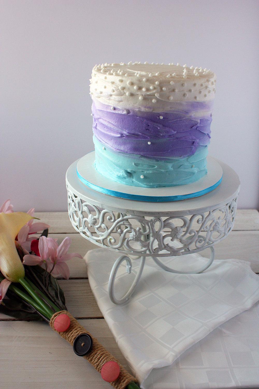 Cake Bakery Highlands Ranch