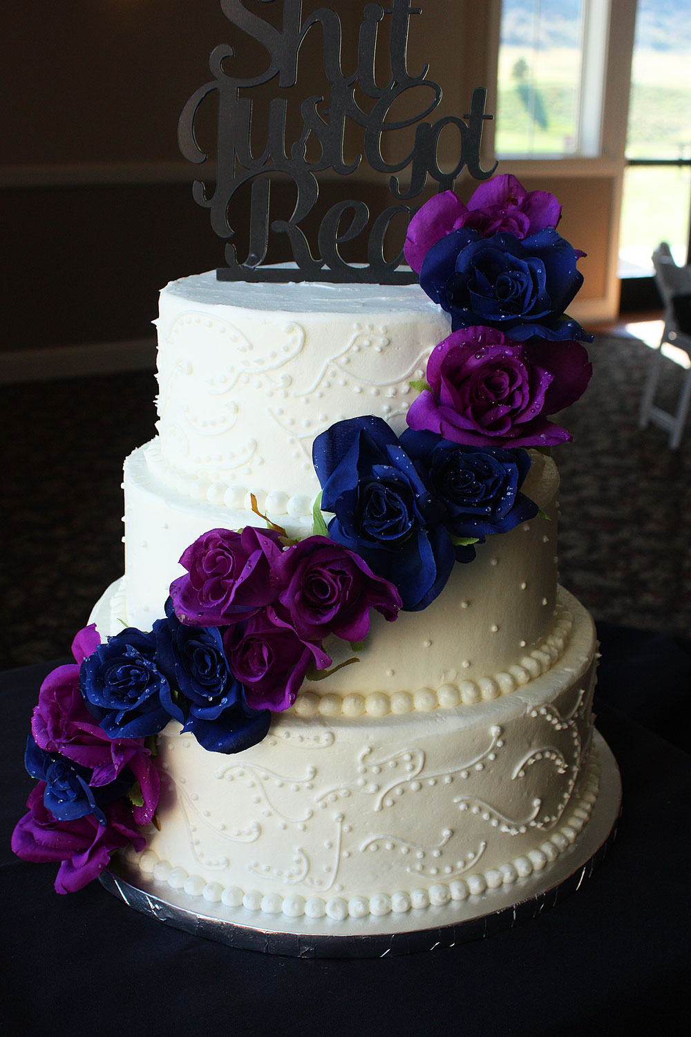 wedding cake denver wedding cakes cupcakes and desserts in littleton denver 22436