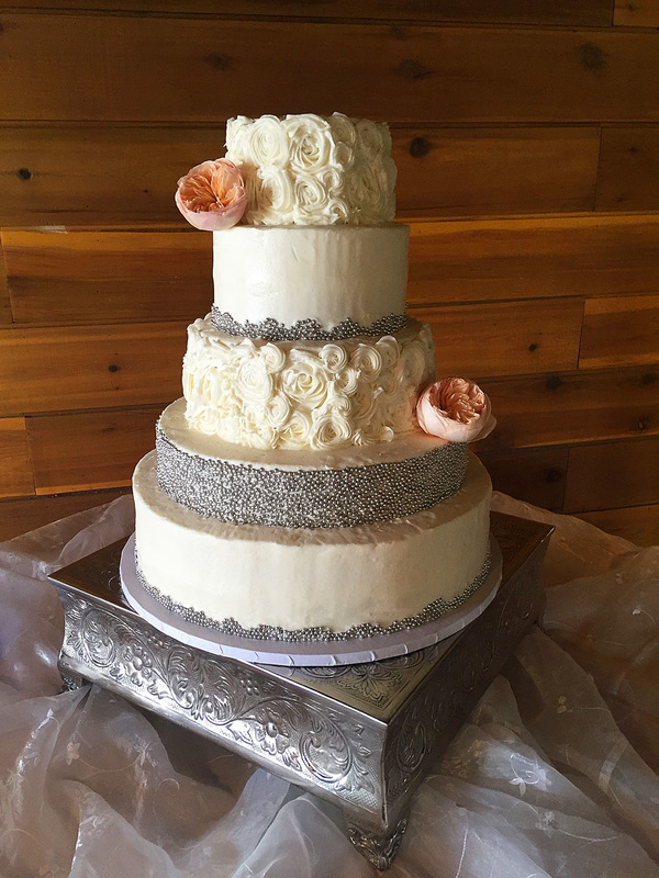wedding cake tasting denver wedding cakes cupcakes and desserts in littleton denver 26214
